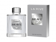 [La Rive EDT -Brave Man 100 ml]