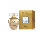 [La Rive EDP SWAROVSKI Golden woman 75 ml]