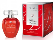[La Rive EDP SWAROVSKI Flame of Love 75 ml]