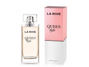 [La Rive EDP Queen of Life 75 ml]