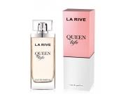 [La Rive EDP Queen of Life 75 ml]