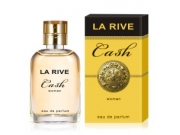 [La Rive EDP Cash Woman 30 ml]