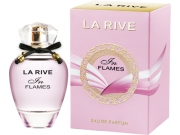 [La Rive EDP In Flames 90 ml]