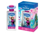 [La Rive DISNEY FROZEN EDP 50 ml]