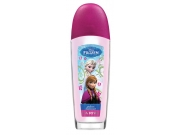 [La Rive DISNEY FROZEN DNS 75 ml]
