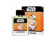 [La Rive DISNEY STAR WARS DROID EDT 50 ml]