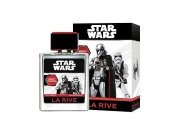 [La Rive DISNEY STAR WARS FIRST ORDER EDT 50 ml]