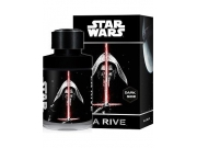 [La Rive DISNEY STAR WARS DARK SIDE EDT 75 ml]