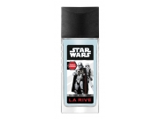 [La Rive DISNEY STAR WARS FIRST ORDER DNS 80 ml]