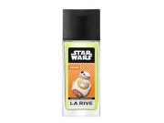 [La Rive DISNEY STAR WARS DROID DNS 80 ml]