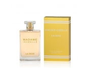 [La Rive EDP Madame Isabelle 75 ml]