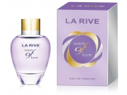 [La Rive Wave of Love 90 ml]