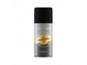 [La Rive The Hunting Man pánsky dezodorant 150 ml]