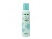 [La Rive DEO Aqua Bella 150 ml]