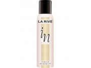 [La Rive In Woman dámsky dezodorant 150 ml]