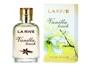 [La Rive EDP VANILLA TOUCH 30 ml]