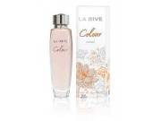 [LA Rive EDP Colour 75 ml]