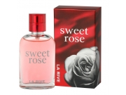 [La Rive EDP Sweet Rose 30 ml]