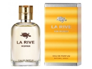 [La Rive EDP Woman 30 ml]