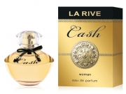 [La Rive EDP Cash Woman 90 ml]