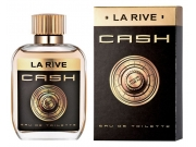 [La Rive EDT Cash Man 100 ml]