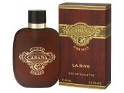 [La Rive EDT Cabana 90 ml]