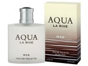 [La Rive EDT Aqua 90 ml]