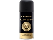 [La Rive DEO Cash Man 150 ml]