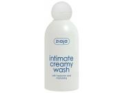 [INTIM Hydratačný gél na intímnu hygienu s kyselinou hyaluronovou]