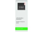 [ZIAJA MED Antibakteriálna starostlivosť - Lokálna redukcia akné 15 ml]