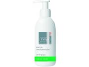 [ZIAJA MED Antibakteriálna starostlivosť - Gél na umývanie pokožky 200 ml]
