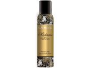 [La Rive Madame in Love dezodorant 150 ml]