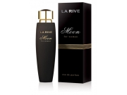 [La Rive EDP Moon 75 ml]