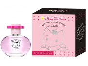 [La Rive EDP Angel Cat Sugar Candy 50 ml]