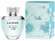 [La Rive EDP Aqua Bella 100 ml]