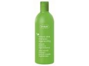 [ZIAJA Olivový regeneračný šampón na vlasy 400 ml]