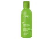 [ZIAJA Olivový kondicionér na vlasy 200 ml]