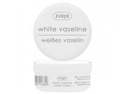 [ZIAJA Vazelína biela - kozmetická 30 ml]