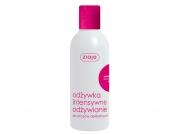 [ZIAJA VLASY Kondicionér pre intenzívnu výživu vlasov 200 ml - vitamíny A, E, F]