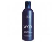 [ZIAJA MEN Šampón na vlasy pre mužov 300 ml]