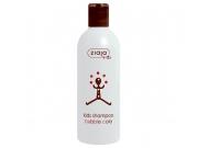[KIDS/MAZIAJKI Šampón na vlasy pre deti s vôňou bublinkovej koly - Bubble cola]