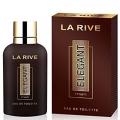 [La Rive EDT Elegant 90 ml ]