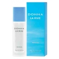 [La Rive EDP Donna 90 ml]