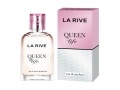 [La Rive EDP Queen of Life 30 ml]