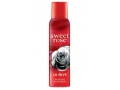 [La Rive Sweet Rose dezodorant 150 ml]