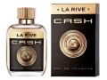 [La Rive EDT Cash Man 100 ml]