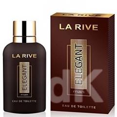 La Rive EDT Elegant 90 ml