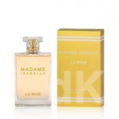 La Rive EDP Madame Isabelle 75 ml