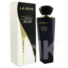 La Rive EDP Miss Dream 100 ml
