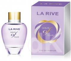 La Rive Wave of Love 90 ml